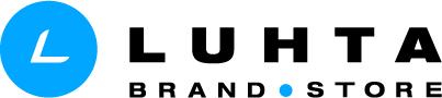 Luhta Brand Store