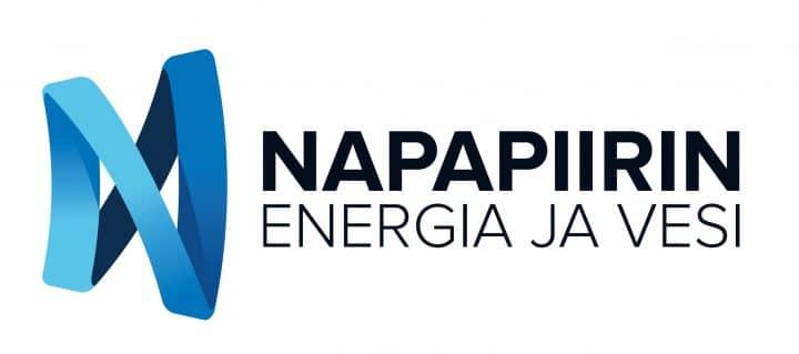 Napapiirin Energia ja Vesi – Customer Service