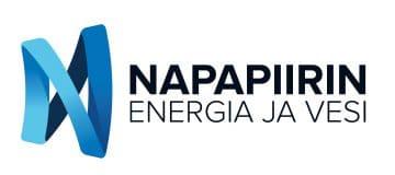 Kauppakeskus Revontuli - Napapiirin energia ja vesi - Shopping Centre Revontuli