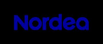 Nordea - Kauppakeskus Revontuli