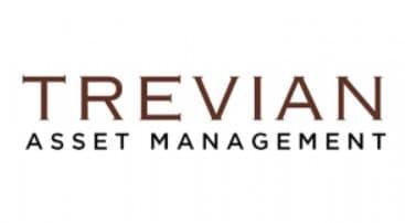 Trevian Asset Management