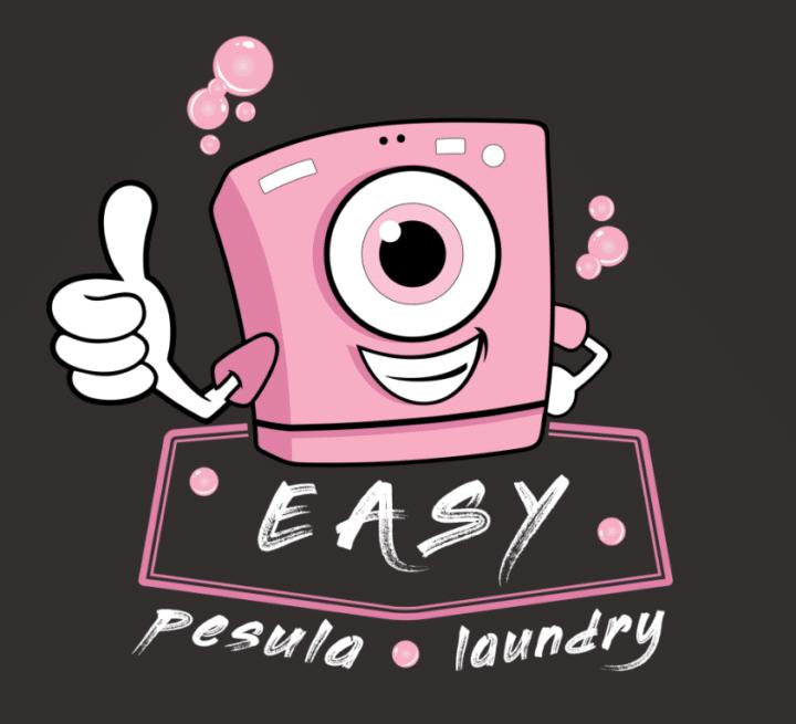 Easy Pesula